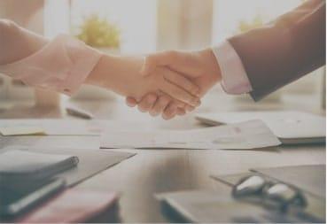 Conseil en développement stratégique et commercial